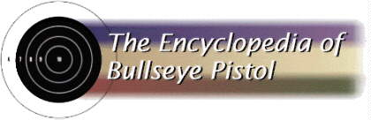 CLICK HERE TO LINK TO Bullseye Pistol